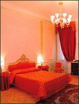 Hotel Casa Verardo  Room